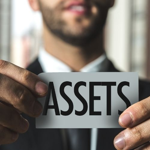 Best Asset Protection Attorney In New Haven